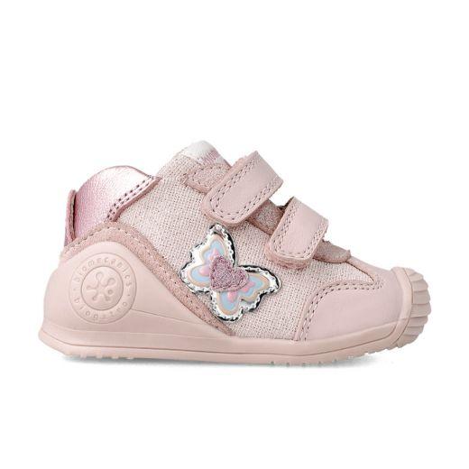 Pantofi Fete 212122A