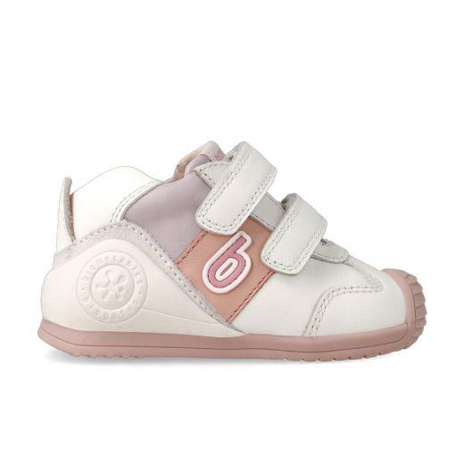 Pantofi Fete 212124B
