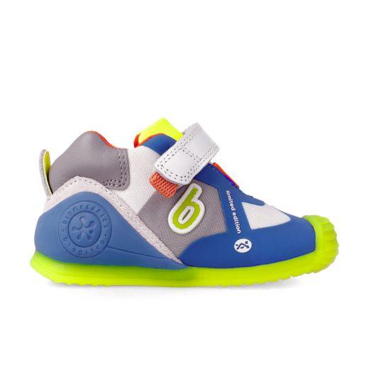 Pantofi Baieti 212154A