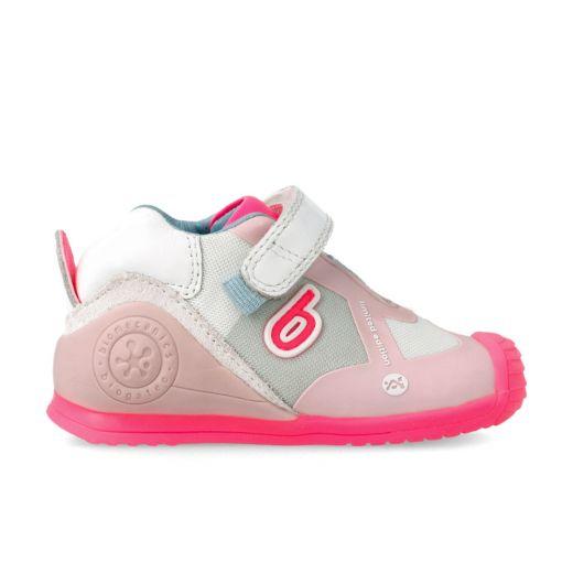 Pantofi Fete 212154C