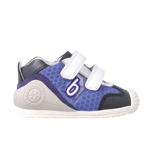 Pantofi Baieti 212155A