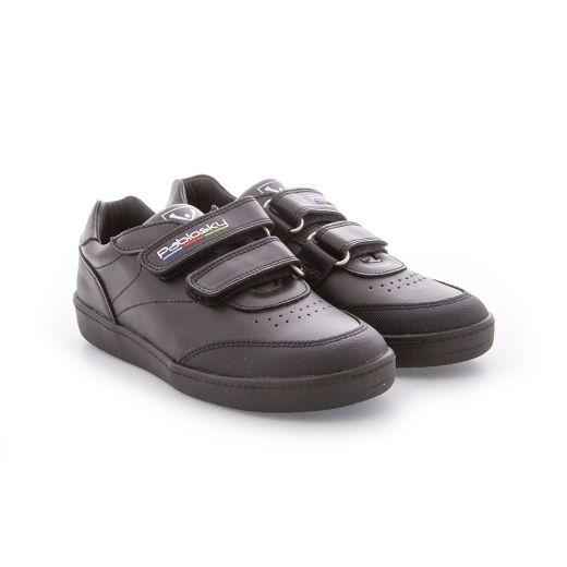 Pantofi Sport baieti 273310