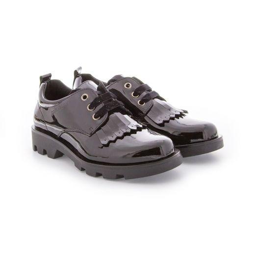 Pantofi fete 326619