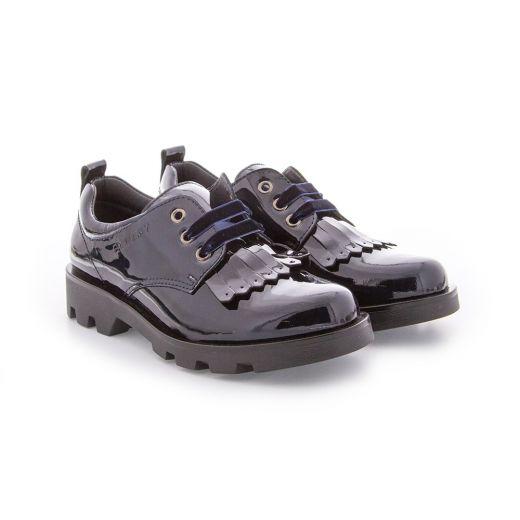 Pantofi fete 326629