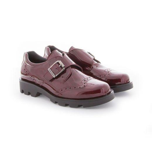 Pantofi fete 326869