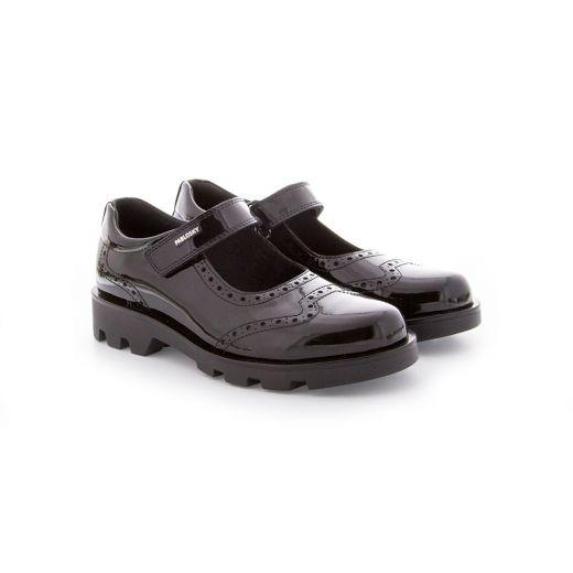 Pantofi fete 326419