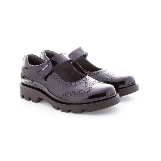 Pantofi fete 326429