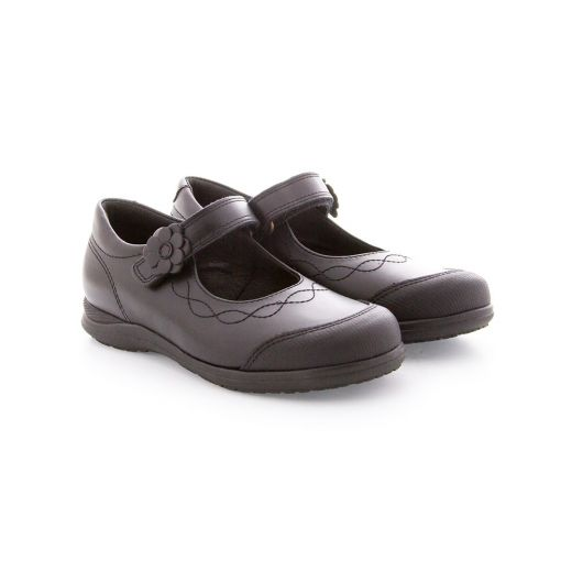 Pantofi fete 328010