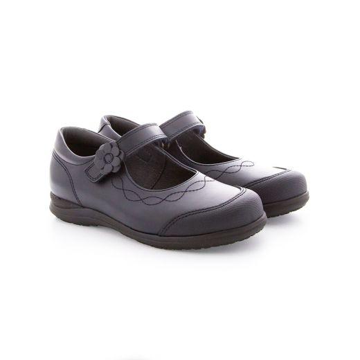 Pantofi fete 328020
