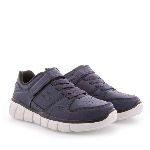Pantofi Sport baieti Equalizer 2 Navy