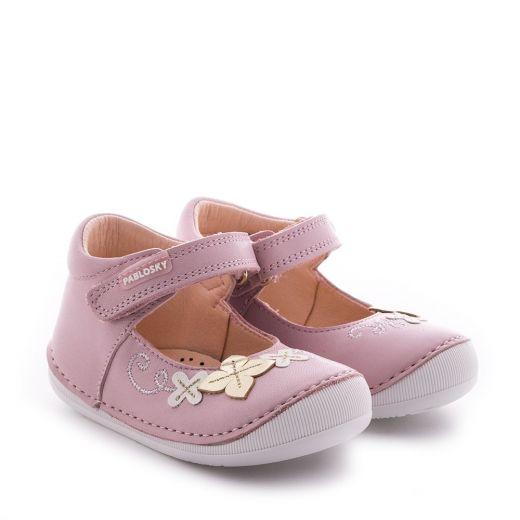 Pantofi fete 043475