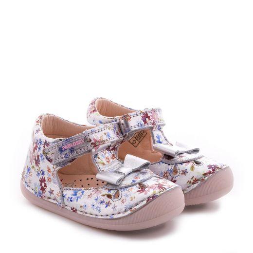 Pantofi fete 043653