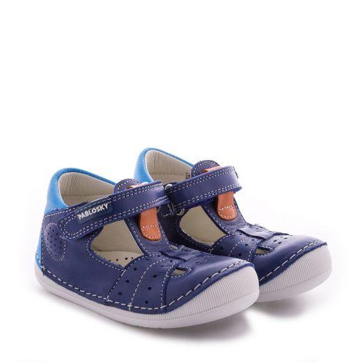 Pantofi baieti 044042
