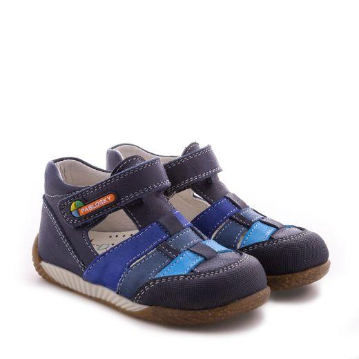 Sandale baieti 045626
