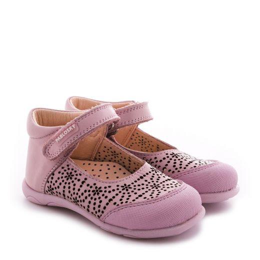 Pantofi fete 047375