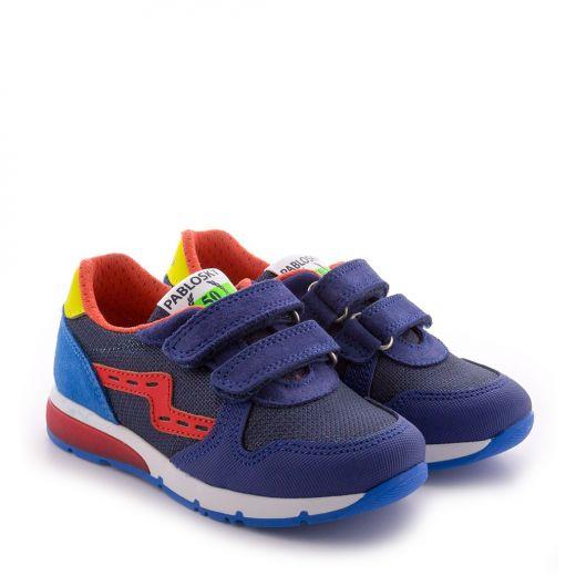 Pantofi Sport baieti 274648