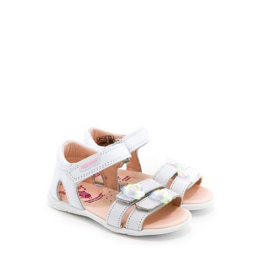 Sandale fete 046600
