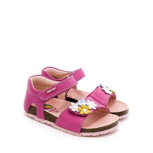 Sandale fete 057665
