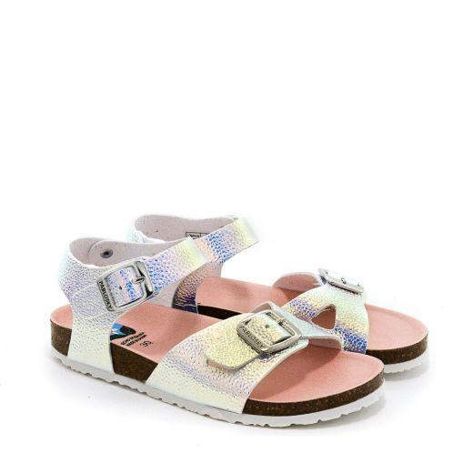 Sandale fete 468940