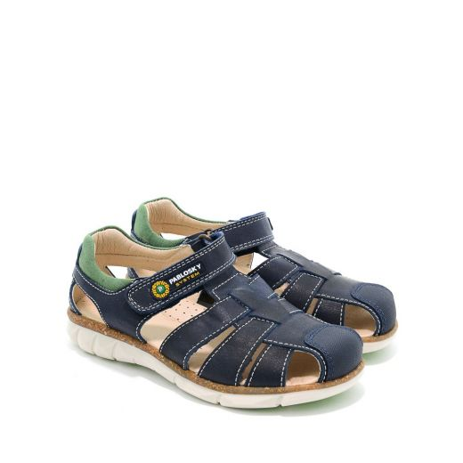 Sandale baieti 589226