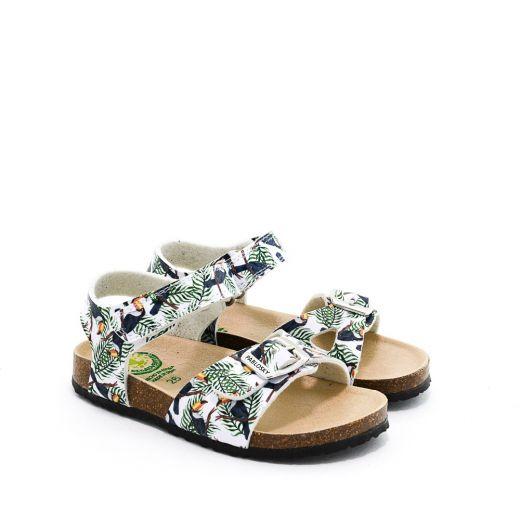 Sandale baieti 590000