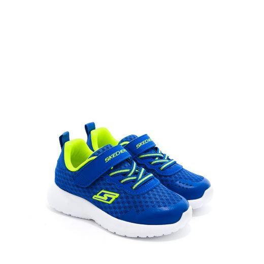 Pantofi Sport baieti Dynamight Hyper Torque N