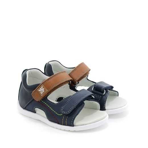 Sandale baieti 192348A