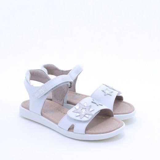Sandale fete 192622B