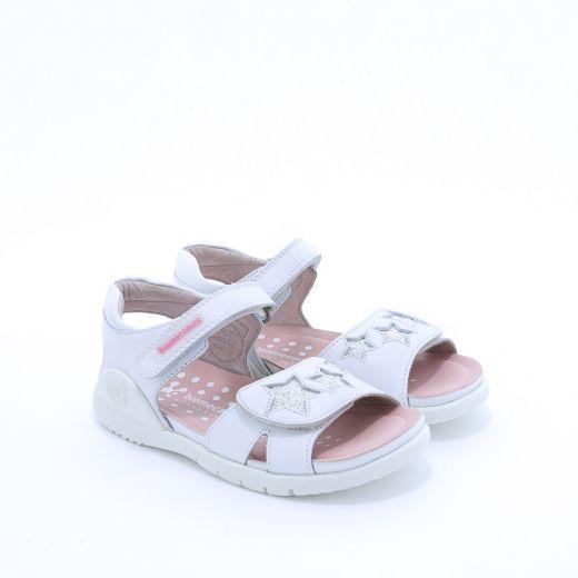 Sandale fete 192163C