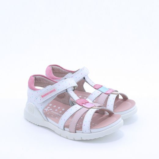 Sandale fete 192169B