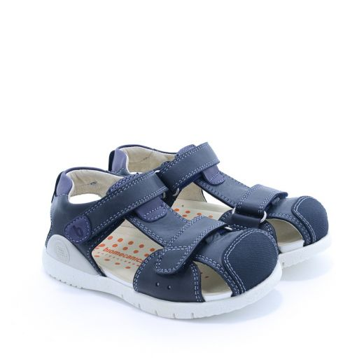 Sandale baieti 192181A