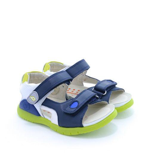 Sandale baieti 192186A