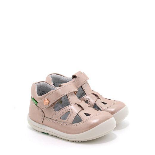 Sandale fete 692380 Kiki Rose Metal