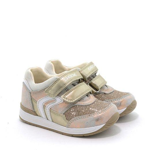 Pantofi Sport fete Rishon GA Copper