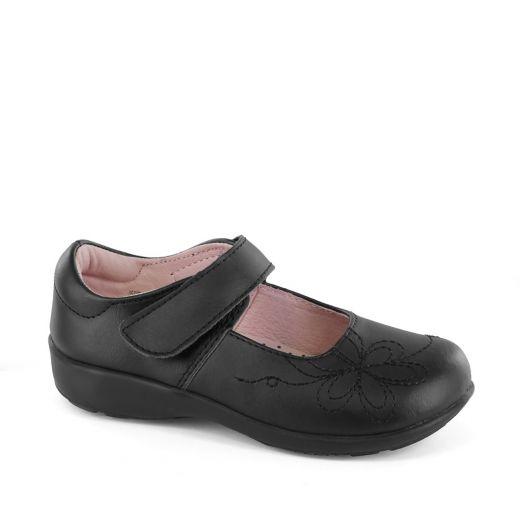 Pantofi fete Jane Black
