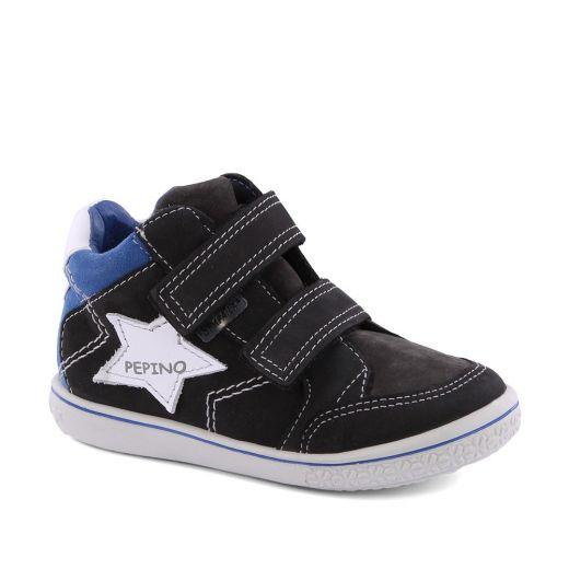 Pantofi sport baieti Kimo 487