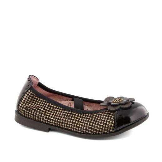 Pantofi fete 305019