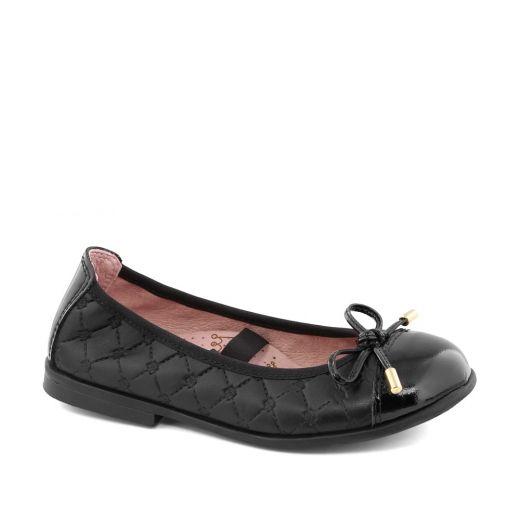 Pantofi fete 305319
