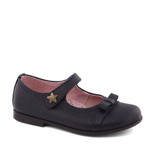 Pantofi fete 305625