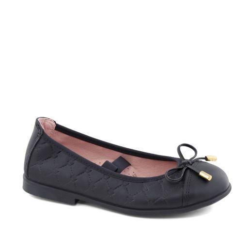 Pantofi fete 305225