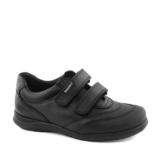 Pantofi sport 304010