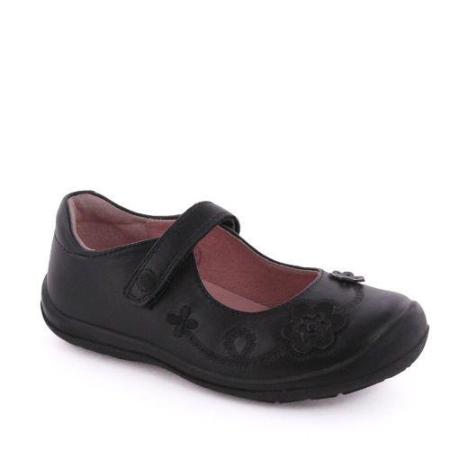 Pantofi fete 141110A