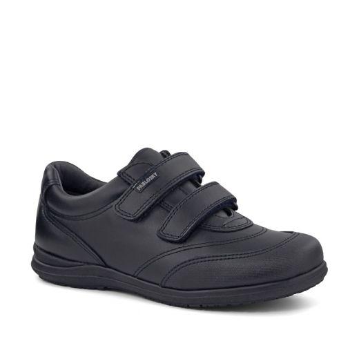 Pantofi baieti 304020