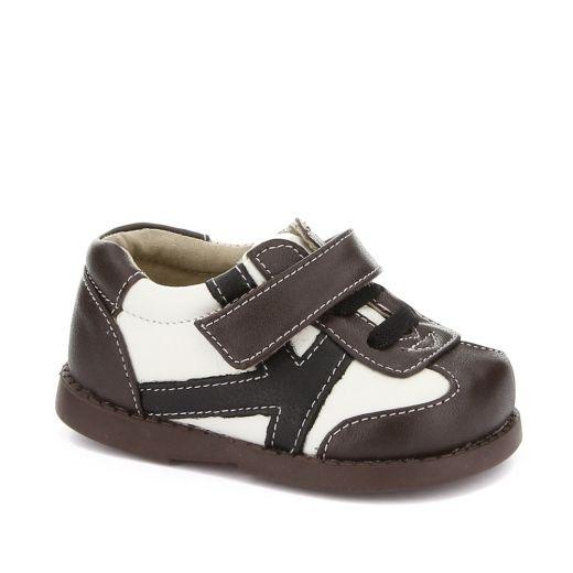 Pantofi baieti Keelan