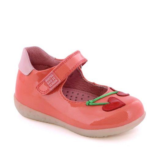Pantofi bebelusi 152904B