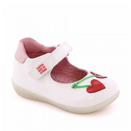 Pantofi bebelusi 152904D