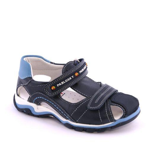 Sandale baieti 056624