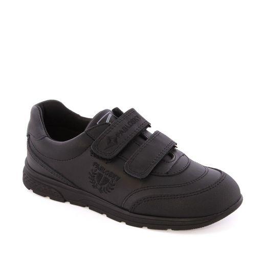 Pantofi sport baieti 255711