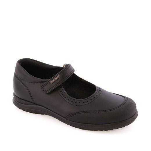 Pantofi fete 310010
