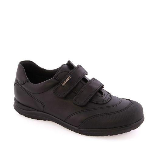 Pantofi sport 310710